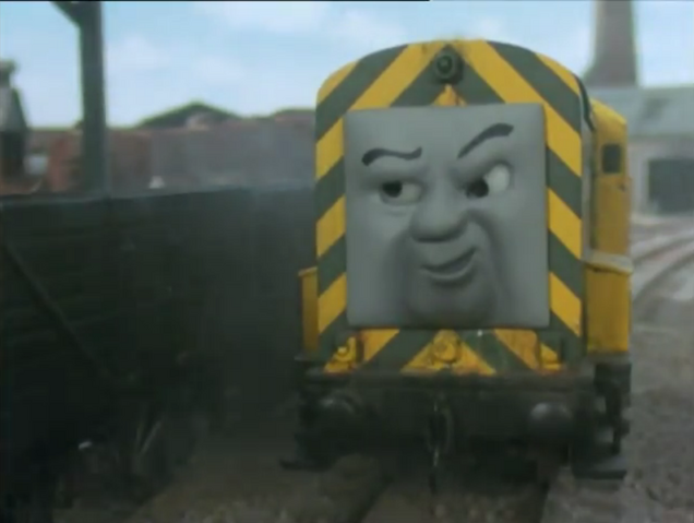 File:Iron'Arry.png