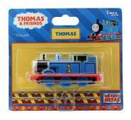Thomas2003