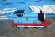 Ertl Pullback Thomas