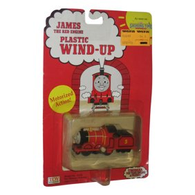 ERTL James Wind Up 2