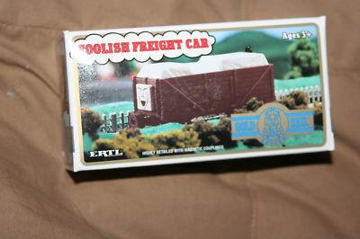 File:Foolish Freight Car.JPG