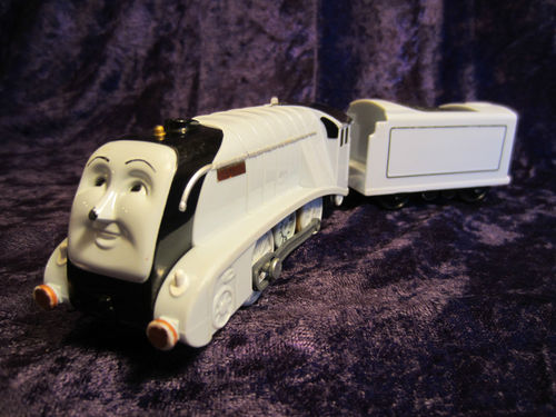 File:Trackmaster Spencer.jpg