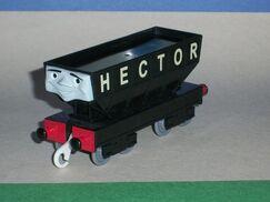 Trackmaster Hector