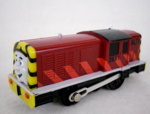 File:Trackmaster Salty.jpg
