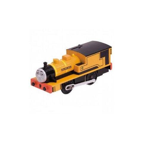 File:Trackmaster Duncan.jpg