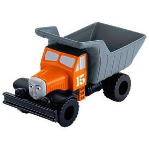 File:Trackmaster Max.jpg