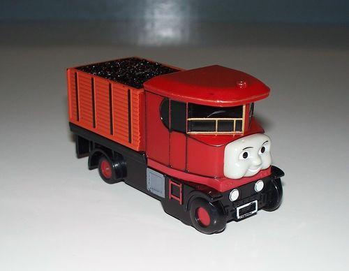 File:Trackmaster Elizabeth.jpg