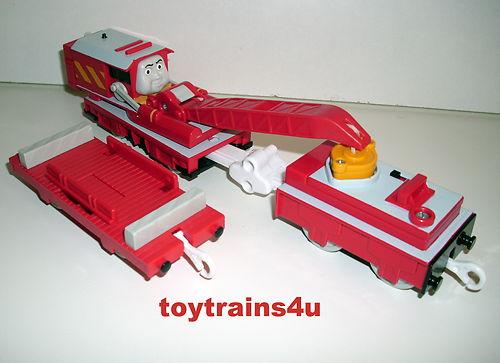 File:Trackmaster Rocky.jpg
