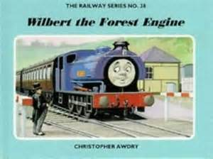File:Wilbert the Forest Engine.jpg
