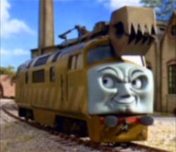 File:Diesel 10.png