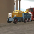 Thumbnail for version as of 21:44, May 11, 2015