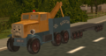 Thumbnail for version as of 07:14, August 5, 2016