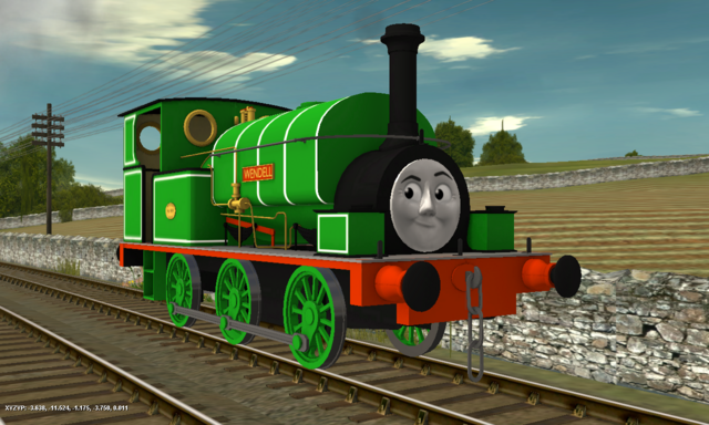 File:Trainz 2016-02-13 22-01-00-220.png