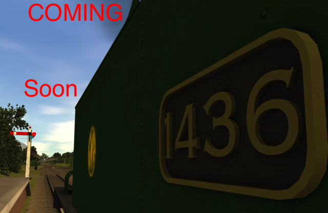 File:A look at what s to come by ilovetrains3232-d7joh6j.png