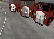 Lorries3