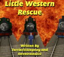 Little Western Rescue