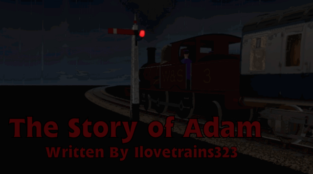 File:The Story of Adam title card.png