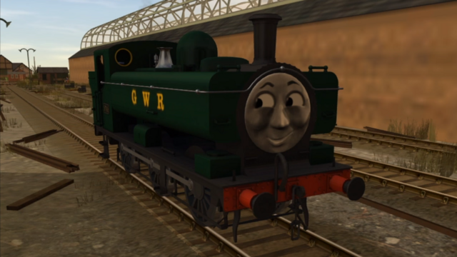 File:PopGoesTheDiesel11.png