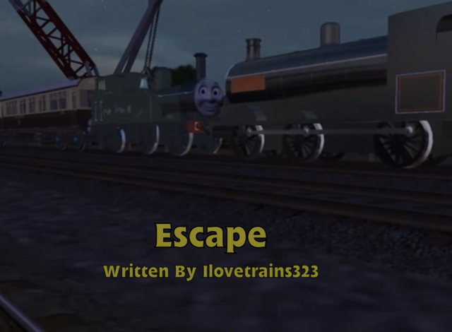 File:EscapeTitleCard.png