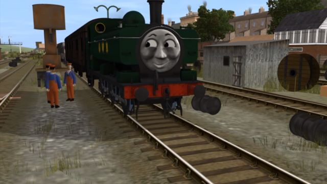 File:PopGoesTheDiesel12.png