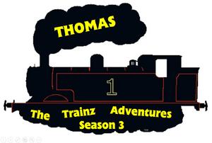ThomasTheTrainzAdventuresSeason3Promo