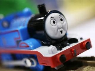 File:Trackmaster Thomas.jpg
