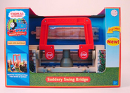 SudderySwingBridgeBox