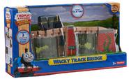 WackyTrackBridgeBox