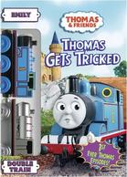 ThomasGetsTrickedDVDwithThomasandSilverPercy