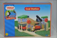 2002CoalStationBox
