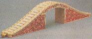 1992ArchedStoneBridgePrototype