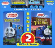 DVD-2pk-WT&DFC