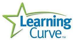 LearningCurveLogo