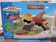CircusSet1999Box