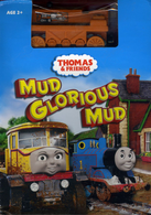 MudGloriousMudDVDwithTerence