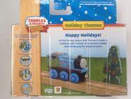 HolidayThomasBackofbox