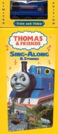 Sing-AlongandStoriesVHSwithSirHandel
