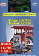 ThomasandtheSpecialLetterDVDwithGeorge