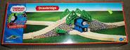 2000DrawbridgeBox