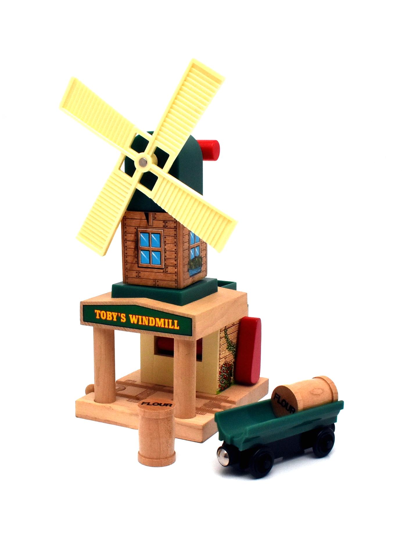 File:Toby'sWindmill.jpg