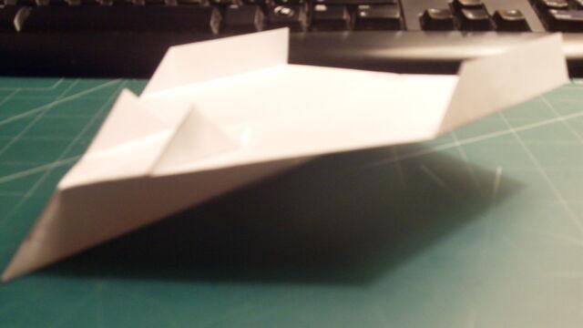 File:A4-2 Twin Shark.JPG