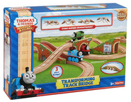 TransformingTrackBridge-Box