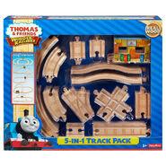 5-in-1TrackPackBox