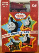 TrackStarsDVDwithLady