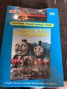 ThomasAndTheReallyBraveEngines-DVD-WithFrank