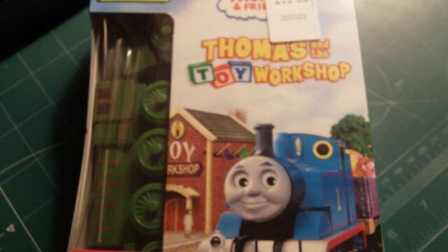 File:ThomasandtheToyWorkshopDVDwithBigCityEngine.JPG