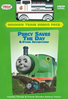 PStD-DVD-WSilverPercy