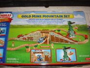 2013GoldMineMountainSetBackofbox