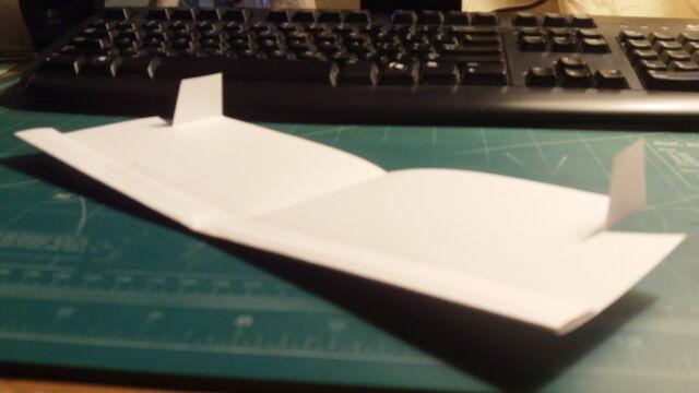 File:F85-1 Skystreak.jpg