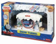 SnowTunnelBox
